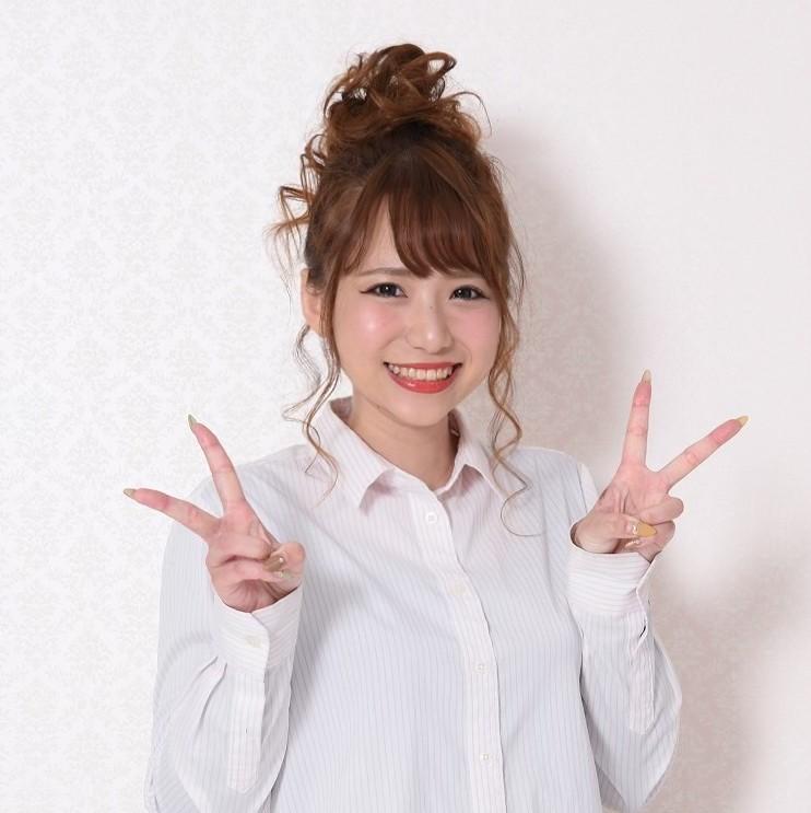 辻岡 優美
