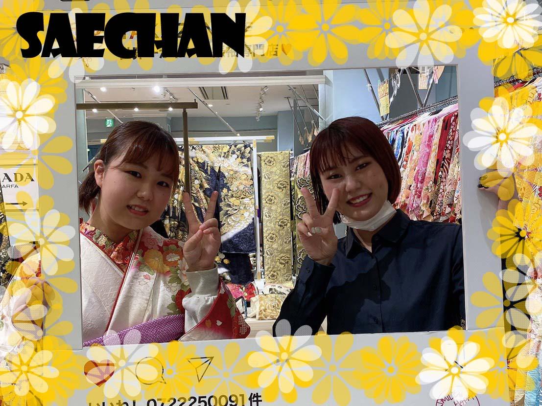 ♡3日 本日ご来店のカワイイ姫ちゃん達♡